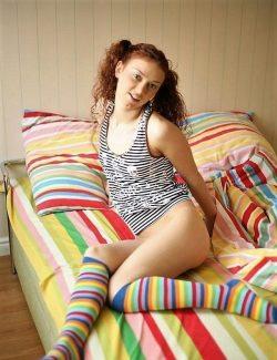 Женщина из Томска ищет страстного мужчину для секса без обязательств