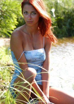 Жду в гости! Девушка ищет мужчину в Томске