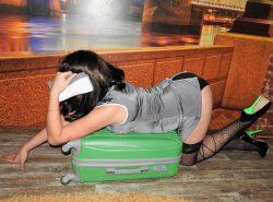 Нежная и разратная девушка ищет парня в Томске