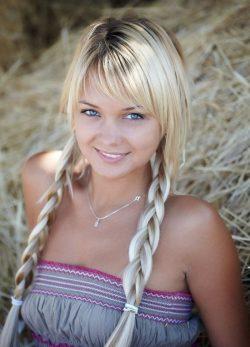 Жгучая, сладкая, страстная девочка, ищет парня в Томске, хочу страстного секса!