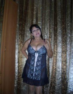 Девушка познакомится с девушкой для секса в Томске