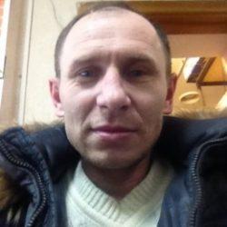 Парень из Томска разыскивает стройную девушку
